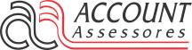 ACCOUNT Assessores