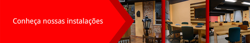 banner_instalacoes